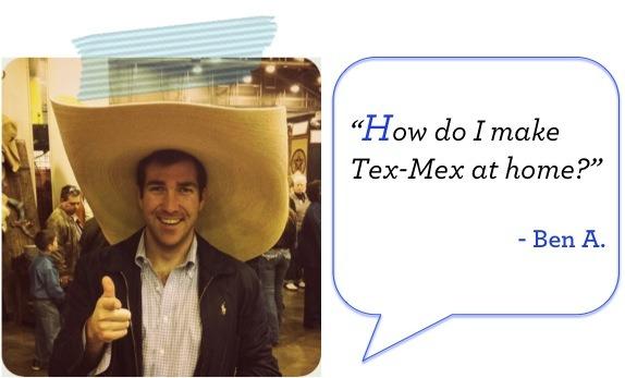 Ben_Mexi