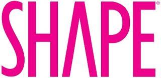 shapepink
