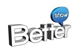 260px-Better_Show_logo