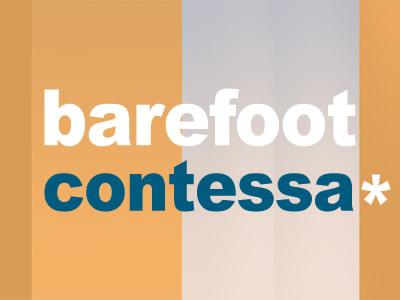 Barefoot Contessa Eating Fondue With Ina Feed Me Phoebe