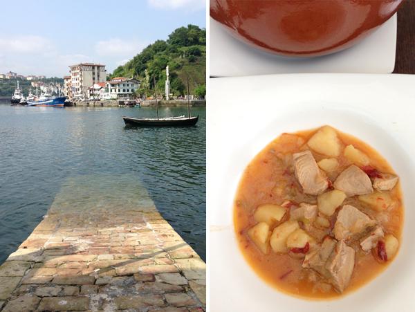 San-Sebastian-Food-Marmitako