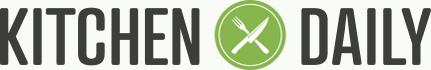 Kitchen Daily Logo