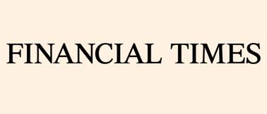 FinancialTimesVSTMlogo