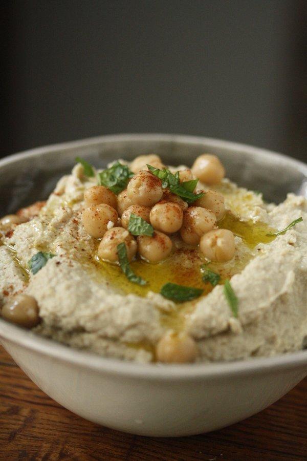 with hazelnuts garbanzo beans hummus hummus hummus edamame hummus ...
