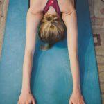 May Wellness Challenge: Back Health