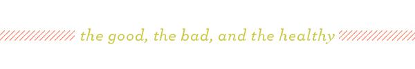 Good-Bad-Healthy-Logo