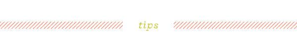 Tips-Logo