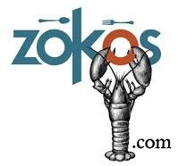 Zokos: Pumpkin Carving Party