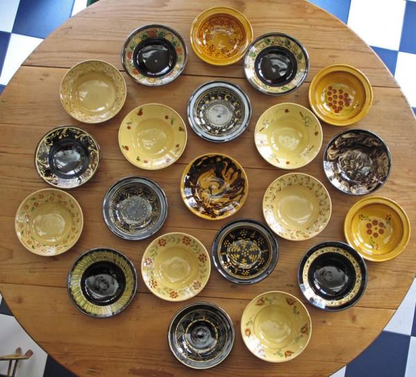 cabanon bowls