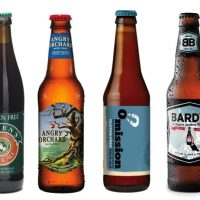 The 12 Best Gluten Free Beer and Cider Brands