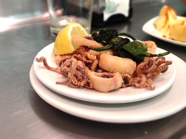 San-Sebastian-Calamares
