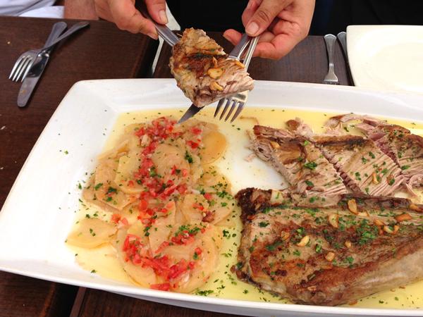 San-Sebastian-Food-atun