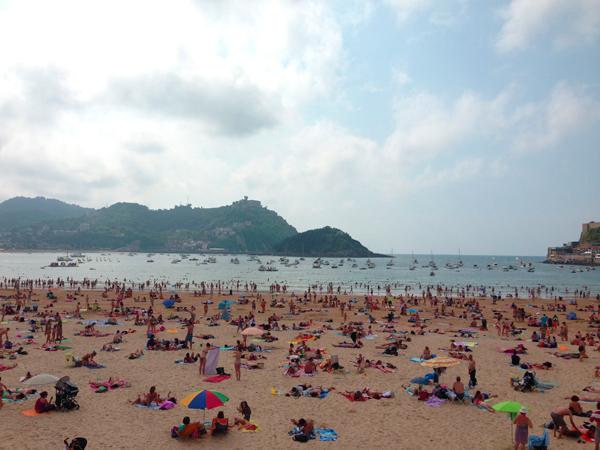 San-Sebastian-Playa-de-la-Concha