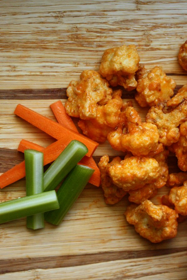 Learn how to make cauliflower with this quick and easy Keyword (by relevance) Avg. monthly searches Competition Suggested bid Ad impr. share Add to plan chicken wing sauces 590 Medium $1.23 – ACCOUNT buffalo cauliflower buttermilk – – – – ACCOUNT healthy buffalo cauliflower 10 Low – – ACCOUNT chicken wing recipes oven 720 Low $0.56 – ACCOUNT how to make buffalo cauliflower 70 Low – – ACCOUNT buffalo sauce recipes 170 Low – – ACCOUNT buffalo chicken sauce recipe 390 Low $2.61 – ACCOUNT buffalo recipe 140 Low $0.41 – ACCOUNT crispy buffalo cauliflower – – – – ACCOUNT buffalo dipping sauce 170 Low $1.73 – ACCOUNT recipe for cauliflower 1,000 Low $0.19 – ACCOUNT buffalo fried cauliflower 10 Low – – ACCOUNT recipes for cauliflower 1,600 Medium $0.21 – ACCOUNT buffalo wing dipping sauce 140 Low $0.08 – ACCOUNT calories in buffalo cauliflower recipe for buffalo cauliflower