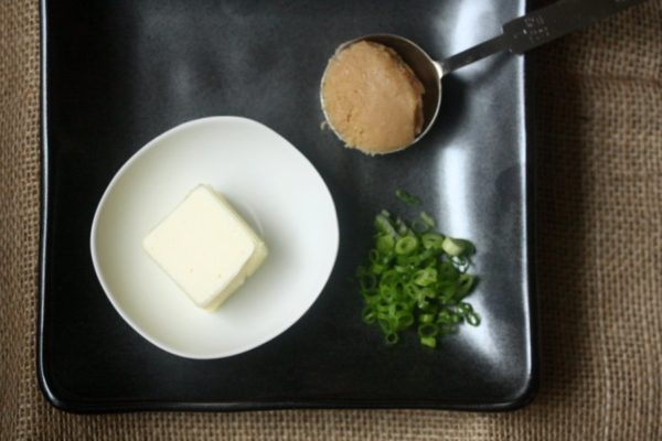 My favorite recipes for turnips include this mashed turnips recipe