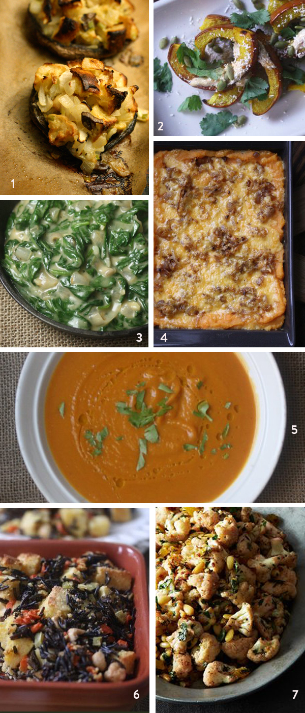 7-Best-Vegetarian-TG-Dishes