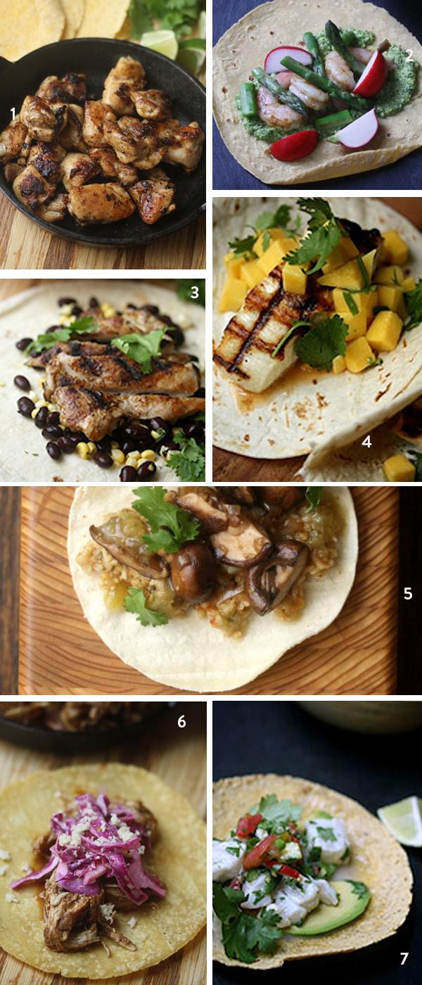 7-Best-Super-Bowl-Tacos