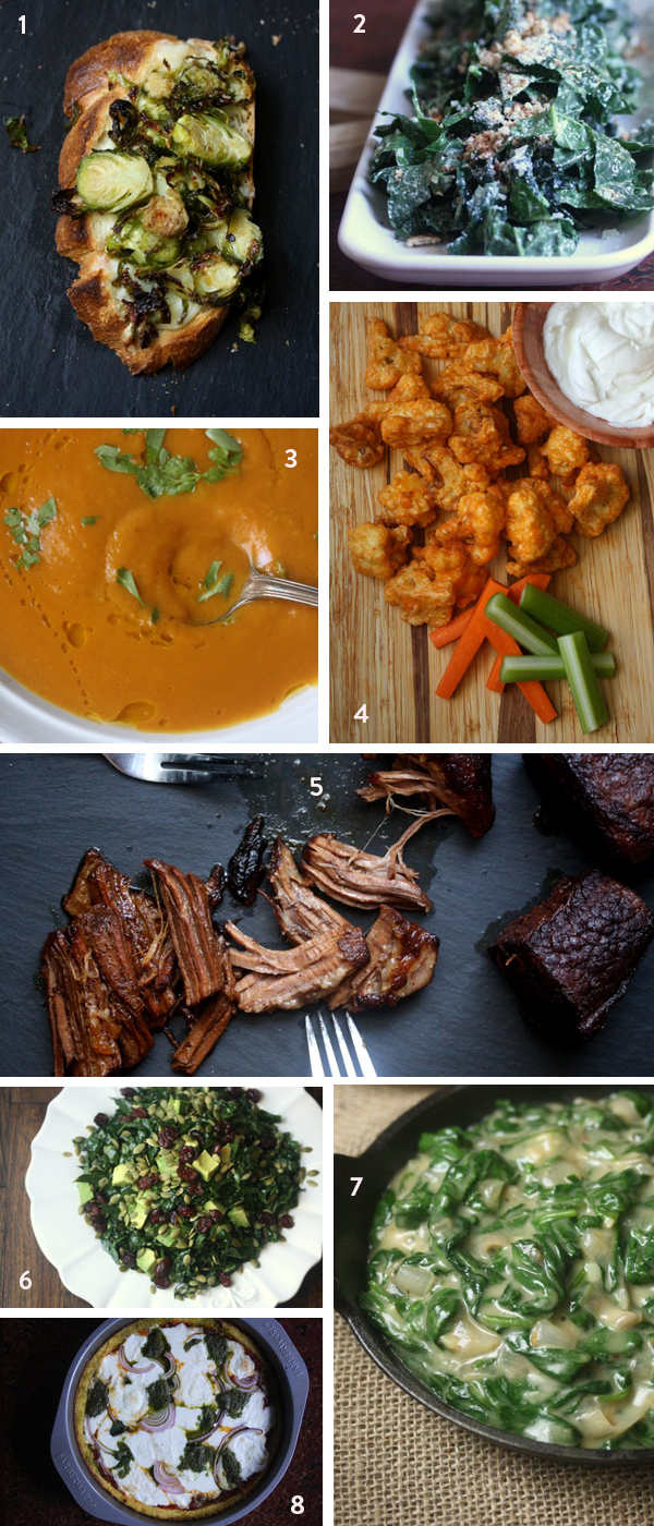 8-Best-FMP-Recipes