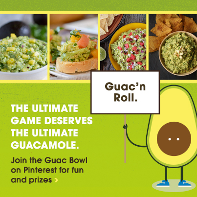 Guac Bowl graphic for Bloggers(1)