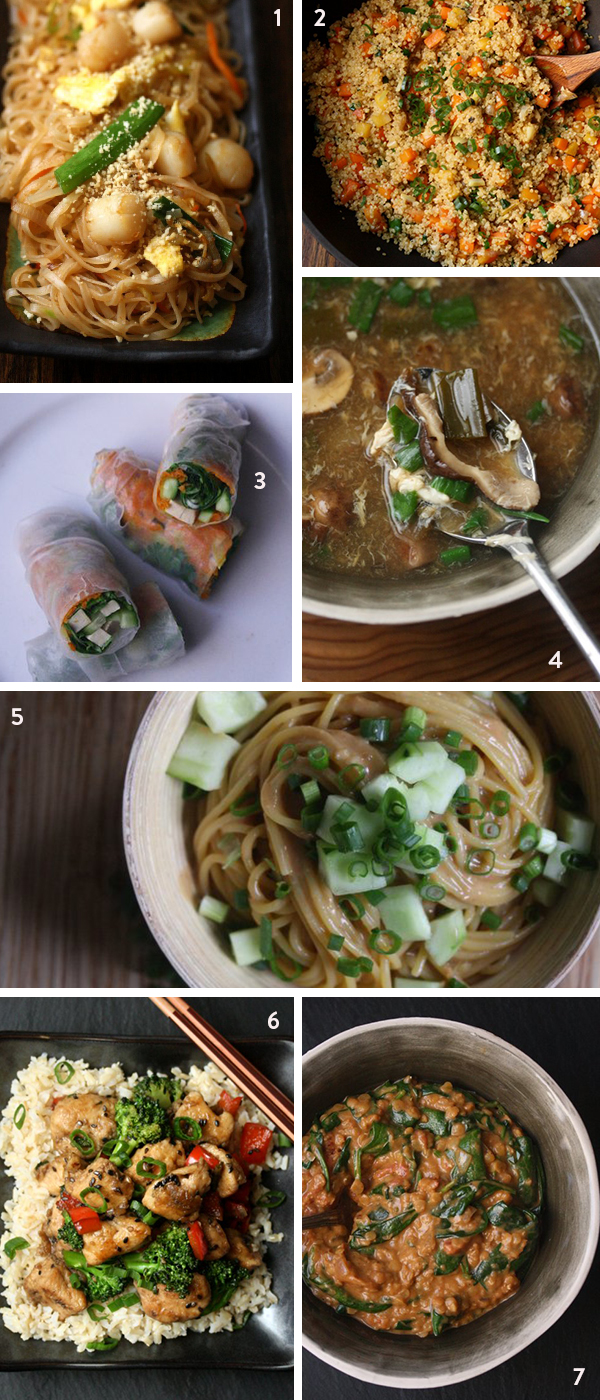 7 best healthy takeout recipes quick chinese food easy asian dinner healthy take out at home forumfinder Choice Image