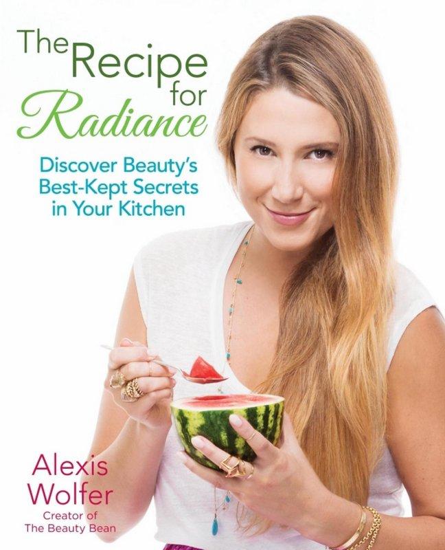 recipes22n-1-web-001