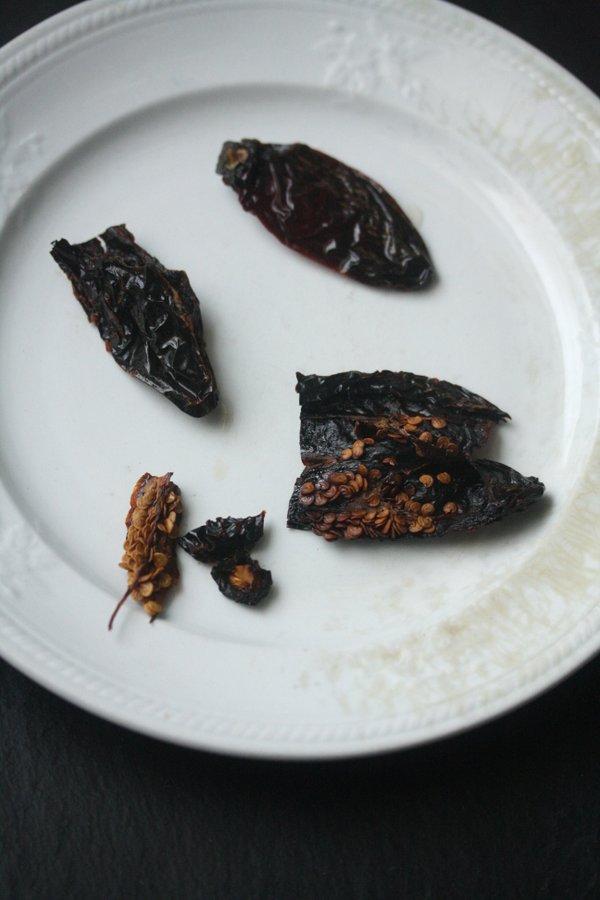 gluten-free chipotle bbq sauce recipe - Easy Homemade Honey BBQ Sauce - Gluten-Free, Low Sugar