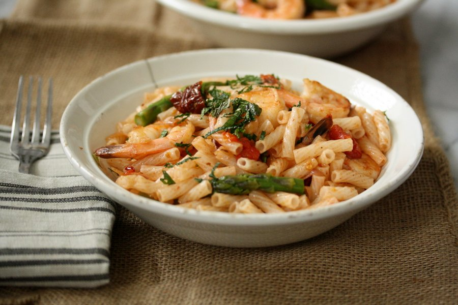The Best Gluten Free Pasta Brands With Recipes Healthy