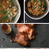Your 10 Favorite FMP Recipes of 2014!