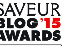 Vote For Feed Me Phoebe! I'm a 2015 Saveur Blog Awards Finalist