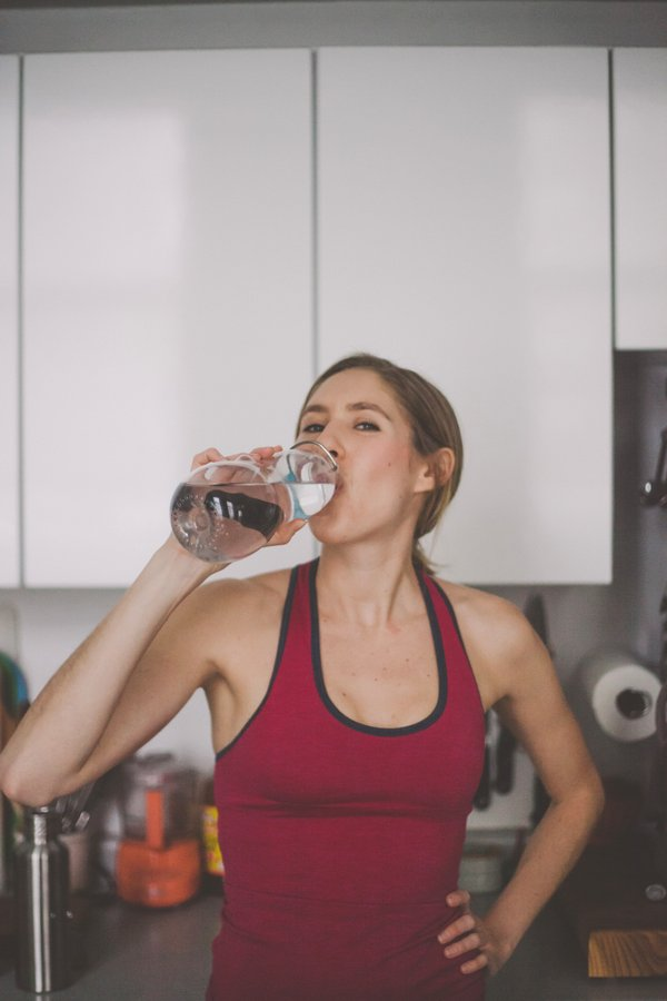 The Wellness Project | How to Hydrate Better | Water Tips | The Best Water Filters | How Your Body Absorbs Water | How Much Water to Drink a Day