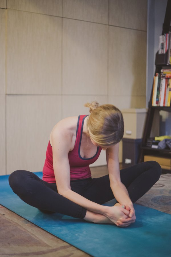 How to Create An Exercise Habit   Fitting Fitness Into Everyday Life   How Much Exercise is Enough?