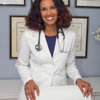 Video: How to Live Dirty & Eat Clean with Dr. Robynne Chutkan