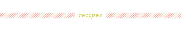 Recipes-Logo