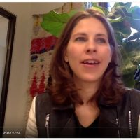 Video: Your Holiday Stress Detox with Dr. Robin Berzin