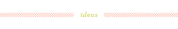 Ideas-Logo
