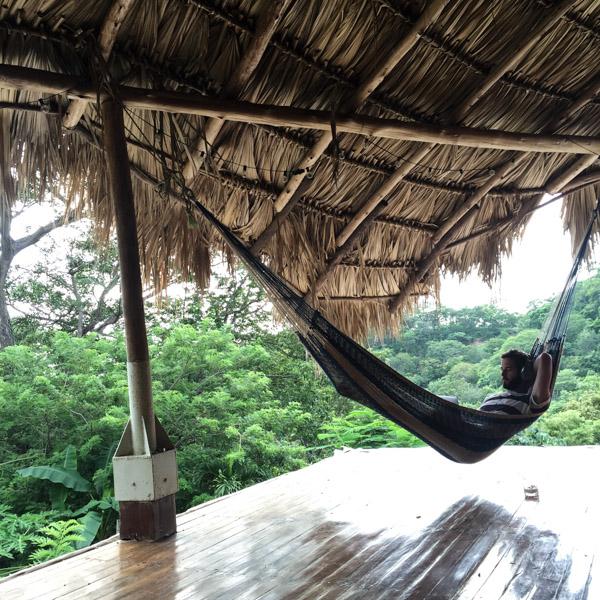 Maderas Village | The Best Hotel Restaurant San Juan Del Sur Nicaragua