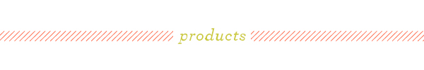 Products---Logo