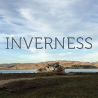 A Healthy Hedonist's Guide to Inverness, CA: The Best Restaurants and Activities by the Bay