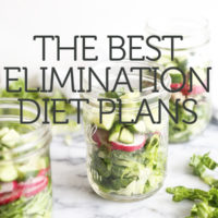 How to Do an Elimination Diet: Choose Your Own Omission Adventure