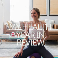 The Wellness Project: 3 Year Update + A Big Podcast Announcement!