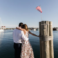 Why I Decided to Elope (Hint: For My Mental Health)