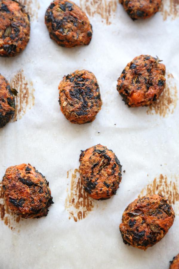 gluten-free nuggets